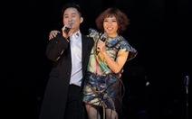 Ở miền âm nhạc nào, Tùng Dương cũng để lại dấu ấn đậm nét