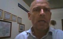 Người đàn ông Hà Lan khai giúp Nguyễn Thành Dũng trốn về VN