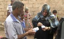 Nữ bác sĩ đơn độc cứu chữa cho người nghèo