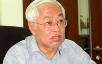 Điểm nóng 360: Bắt nguyên Tổng giám đốc Ngân hàng Đông Á