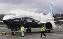 Iran ký hợp đồng 16,6 tỷ USDmua 80 máy bay của Mỹ