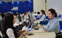 MB cho vay sản xuất kinh doanh đến 90% nhu cầu vốn