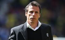 Điểm tin sáng 15-12: HLV Zola dẫn dắt Birmingham