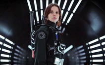 5 lý do phải biết trước khi xem Star Wars ngoại truyện
