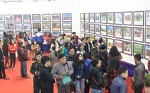Việt Nam - con đường hội nhập quốc tế