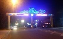 Du khách liên tục bị cướp giật tại Phú Quốc