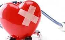 Những hiểu biết cơ bản về suy tim