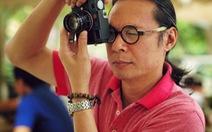 Đạo diễn Trần Lực: Điện ảnh thuở nào, sân khấu trễ