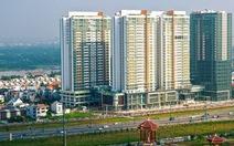 Đầu tư căn hộ cho thuê: kênh đầu tư sinh lợi ổn định