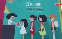 Du lịch Đà Nẵng nhớ chú ý quy tắc ứng xử