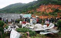 Audio 21-12:Tang thương dưới chân núi Đá Hang