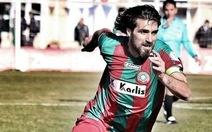 Điểm tin tối 21-12: Cầu thủ Thổ Nhĩ Kỳ qua đời vì tai nạn