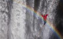 Cuộc thi nhiếp ảnh du lịch: ảnh đoạt giải đẹp lung linh