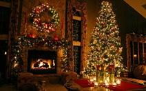 Câu chuyện về những khúc ca đêm Giáng sinh