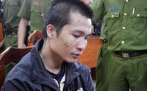 Hoãn xét xử bị cáo giết người hàng loạt rúng động dư luận