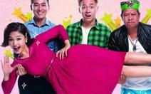 Lần đầu tiên phim Việt lọt top 100 phim ăn khách tại Mỹ