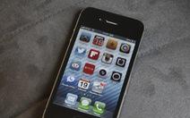 Thổ Nhĩ Kỳ yêu cầu Apple bẻ khóa iPhone