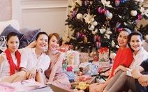 Trí tuệ nhân tạo giúp bạn trẻ sáng tác nhạc Giáng sinh
