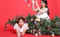 Giới trẻ Hà Nội, Sài Gòn đi chơi Noel ở đâu?