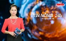 Tin nóng 24h: TP.HCM đón vị khách du lịch quốc tế thứ 5 triệu