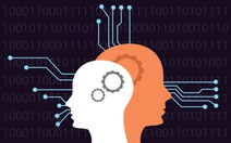 Ba xu hướng lớn của trí tuệ nhân tạo 2017