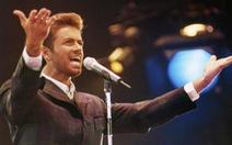 Cuộc đời lắm tài nhiều tật của George Michael