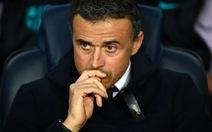 Điểm tin sáng 26-12: HLV Enrique chưa chắc gắn bó với Barca