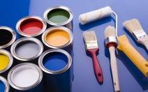 Cuối năm, ai sơn nhà nên nhớ