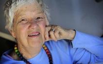 Nữ tiến sĩ tiên phong nghiên cứu vật chất tối qua đời