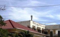 Bình Thuận cho tồn tại 75 trạm BTS xây trái phép của Viettel