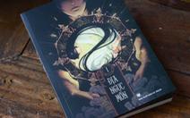 Địa Ngục Môn - truyện tranh Việt đoạt giải Bạc ở Nhật Bản