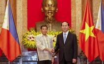 ASEAN sẽ thay đổi trong năm mới