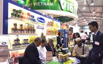 Vinamilk mang giấc mơ sữa Việt ra thế giới