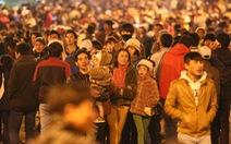 Hơn 800 khách sạn nhà nghỉ của Đà Lạt kín phòng
