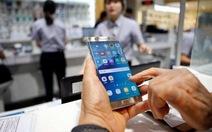Samsung sắp hé lộ lý do điện thoại Note 7 phát nổ?