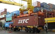 Cảng Liên Chiểu thành trung tâm logistics
