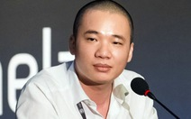 Nguyễn Hà Đông lên kế hoạch tài trợ sinh viên 1 tỉ đồng/năm