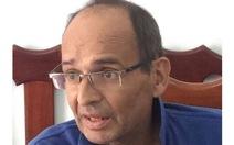 """Nghi phạm """"tấn công tình dục"""" người Pháp bị bắt ở Nha Trang"""