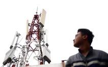 TP.HCM cải tạo hơn 5.000 trạm phát sóng di động
