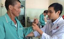 Phẫu thuật cột sống ở Bệnh viện Trưng Vương