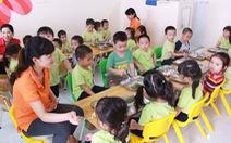 100 tỉ đồng chờ dự án của các bạn trẻ