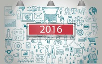 Những sự kiện công nghệ - viễn thông Việt Nam 2016