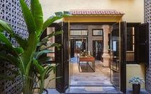 Đình cổ Đồng Lạc mở không gian văn hóa, du lịch đón tết