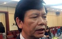 Lãnh đạo Bộ LĐTB&XH trả lời về việc 15 tỉnh xin cứu đói