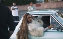 Grammy 2017: Nghe lại 7 ca khúc đề cử hay nhất năm