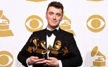 Grammy 2017: Chờ đợi gì sau Adele, Alicia Keys, Norah Jones…?