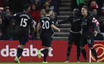 2g45 ngày 12-1: Khó khăn chờ đón Liverpool