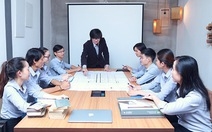 Bạn trẻ khởi nghiệp: Làm thế nào để giữ chân nhân viên?