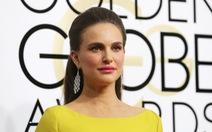 Cát-xê diễn viên nữ Hollywood chỉ bằng 3/10 diễn viên nam