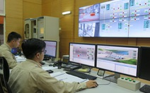 Audio 13-1:Kỹ sư 9X điều hành nhà máy hàng tỉ đôla